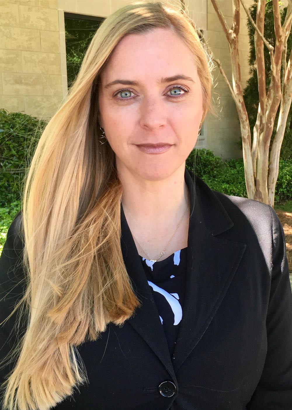 Kristen Spratt, MSN, FNP-BC